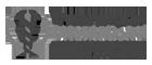 logo BNH